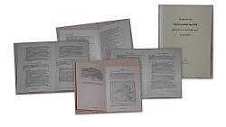 Stamboom voorbeelden